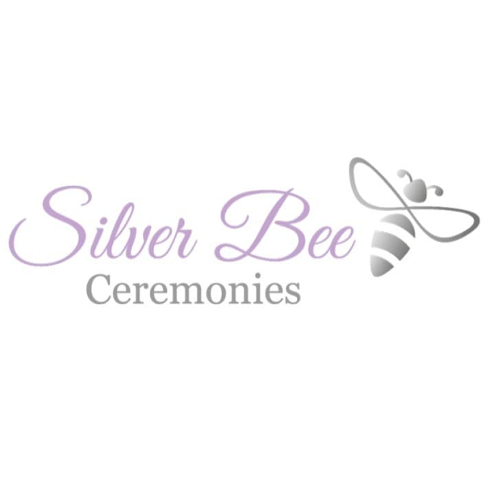 Silver Bee Ceremonies