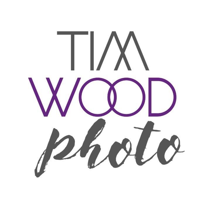 Tim Wood Photo