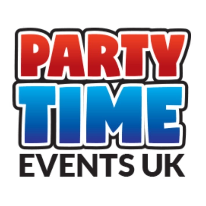 Party Time Events UK