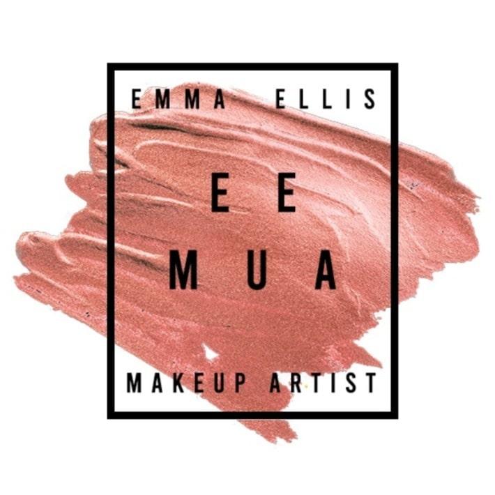 Make Up by Emma Ellis