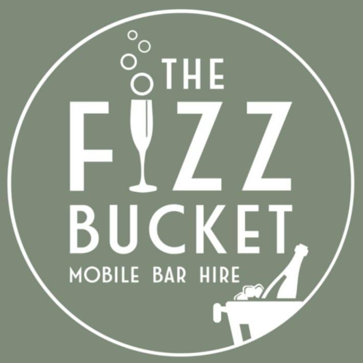 The Fizz Bucket