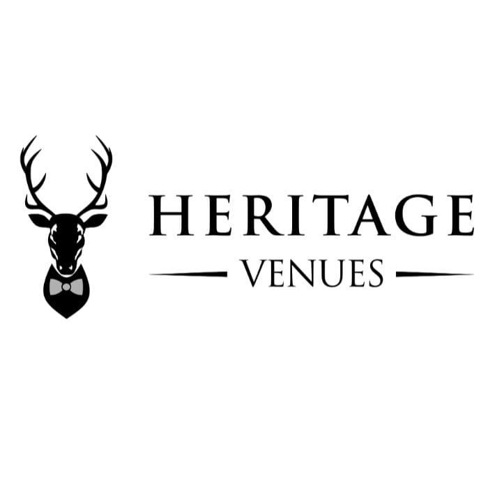 Heritage Venues