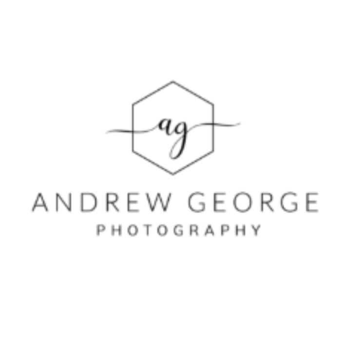 Andrew George Photography