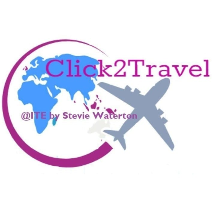 Click2travel with Stevie