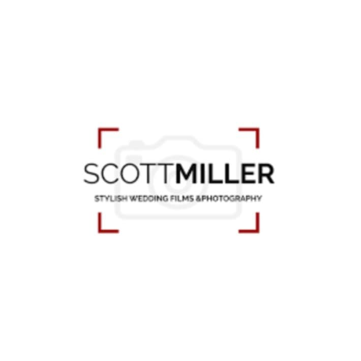 Scott Miller Photography