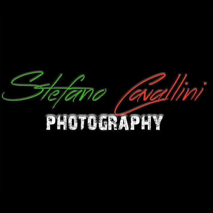 Stefano Cavallini Photography