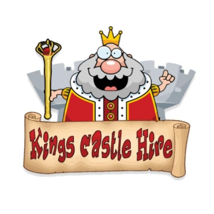 Kings Castle Hire