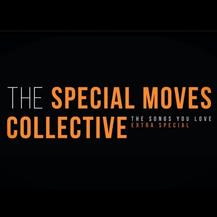 Special Moves Collective