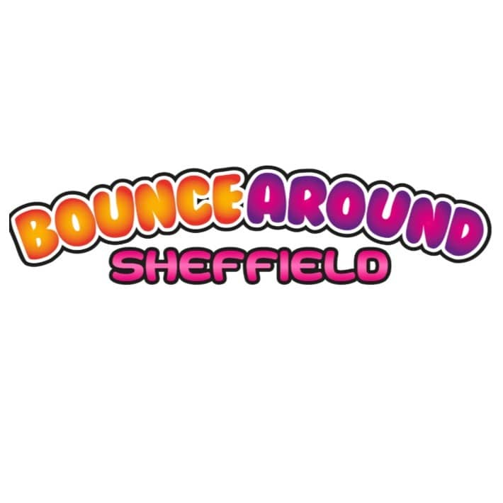 Bounce Around Sheffield