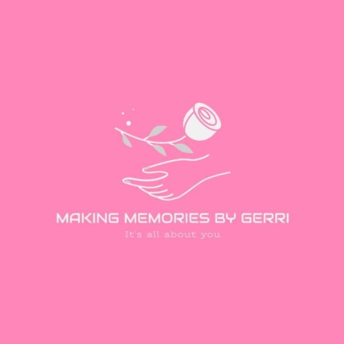 Making Memories by Gerri