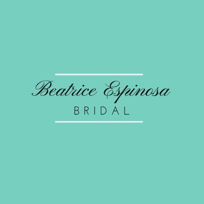 Beatrice Espinosa Bridal & Costume
