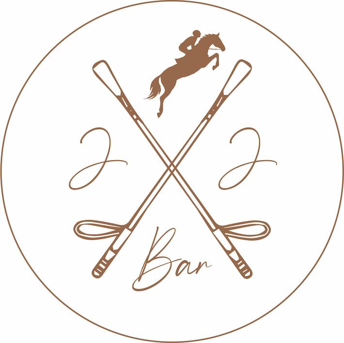 The Jumping Jockey Bar