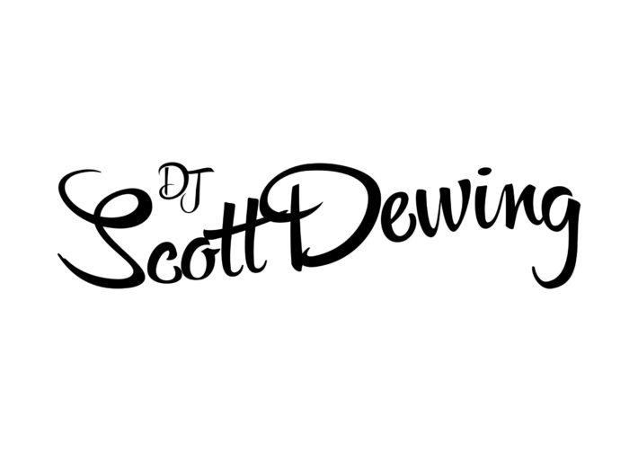 DJ Scott Dewing