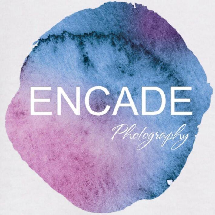 ENCADE Photography