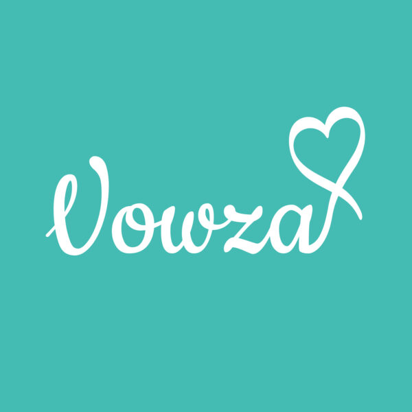 Vowza
