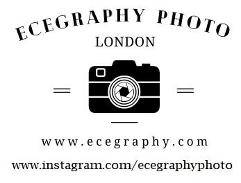Ecegraphy Photography & Design Ltd.