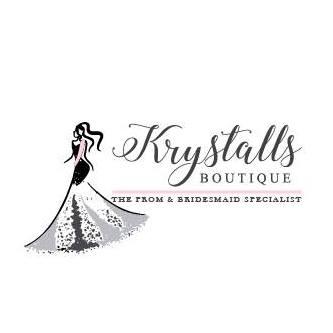 Krystalls Boutique