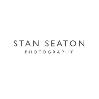 Stan Seaton Photography