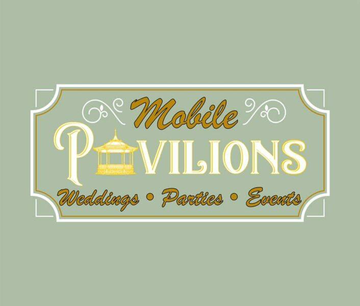 Mobile Pavilion Events