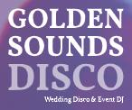 Golden Sounds Disco